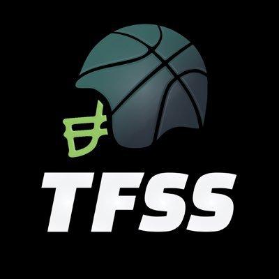 TheFantasySportsShow