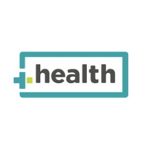 .health (dotHealth)