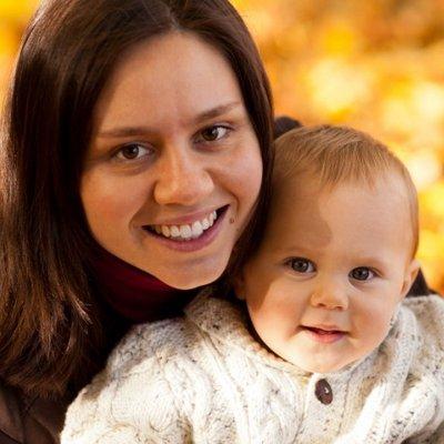 Eva About Being #Mom (@Tweet_Moms) Twitter profile photo