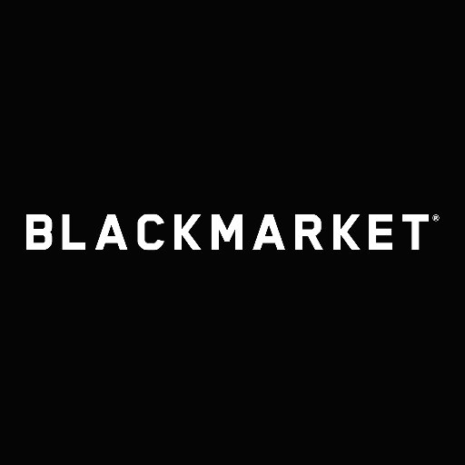Image result for Black Market