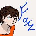 FayzX_