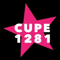 CUPE 1281