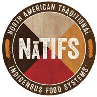 NāTIFS (@natifs_org )