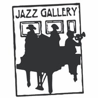 The Jazz Gallery | Social Profile