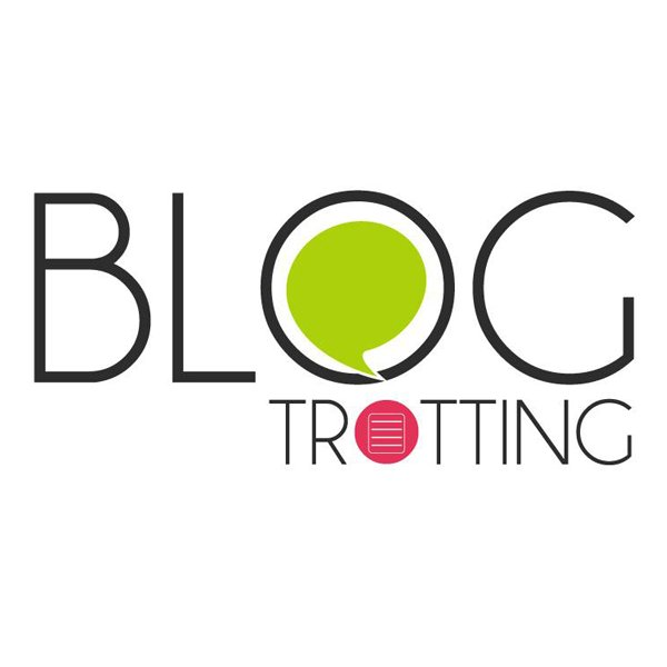 BlogTrotting