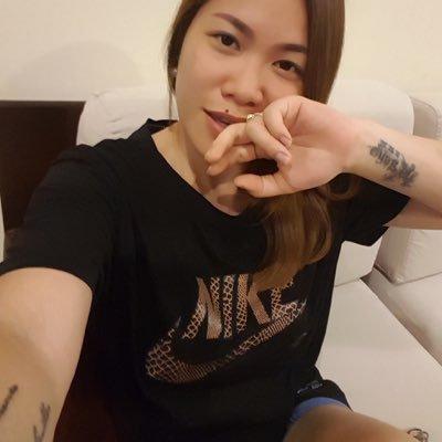 Livia Nguyen