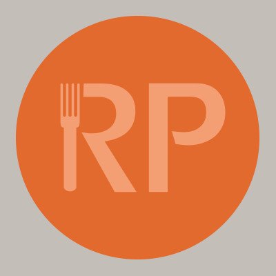 Restaurantpoint On Twitter Glenn Pickarts Of Red Robin Is Our