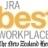 JRA Best Workplaces