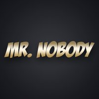 Mr.DavidNobody