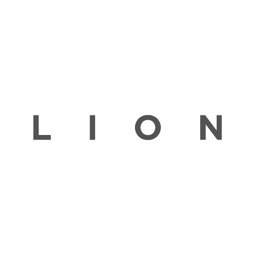 @LionMovie