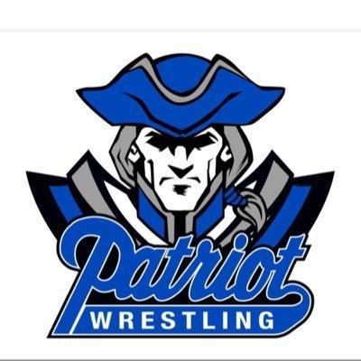 Patriot Wrestling Club