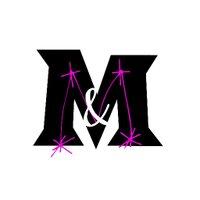 Maritxu