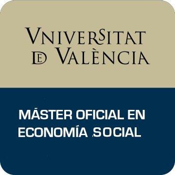 MasterEconomiaSocial