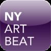 @NYArtBeat