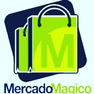 Mercadomagico.com.ve