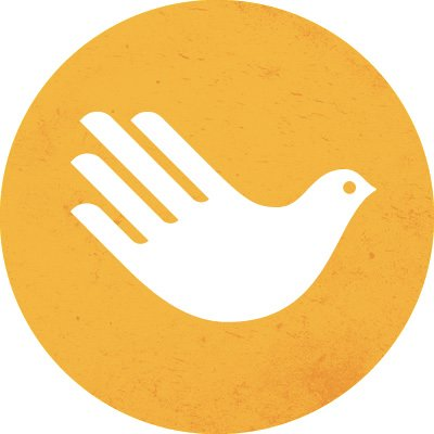 Little Yellow Bird >> Little Yellow Bird Lyb Uniforms Twitter