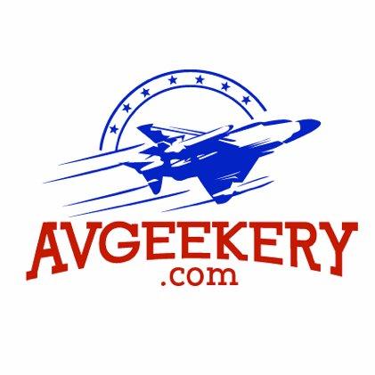 AvGeekery