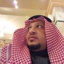 خالد (@082nevfEXET3DyM) Twitter