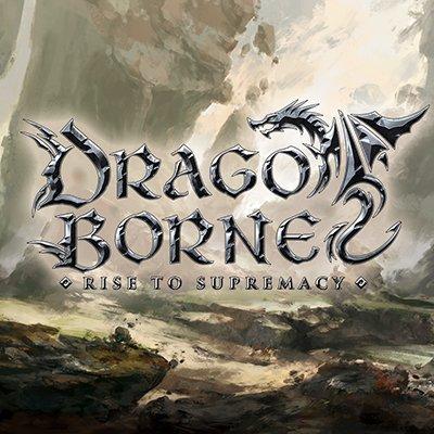 @Dragoborne