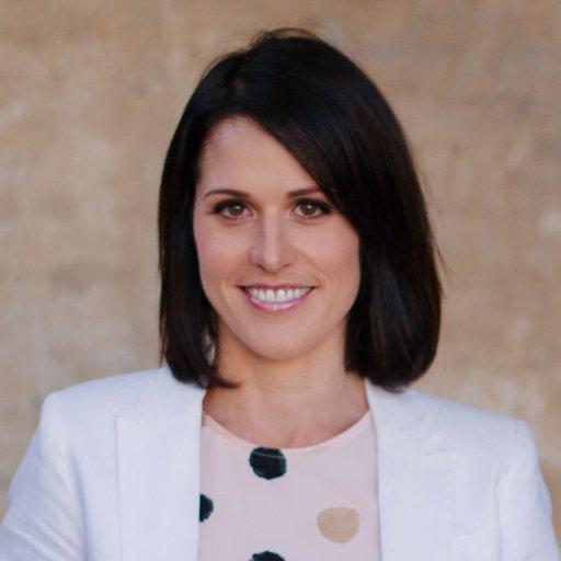 Rachel Corbett