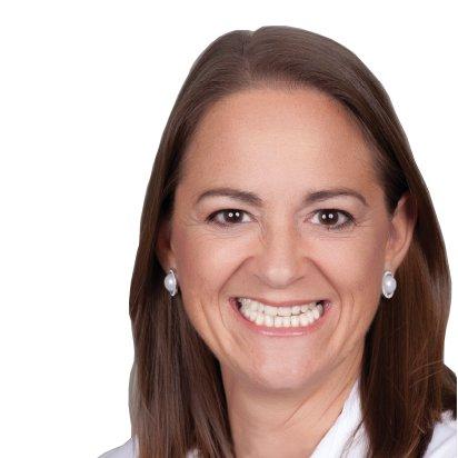 Michelle Katics