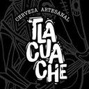 Cerveza Tlacuache