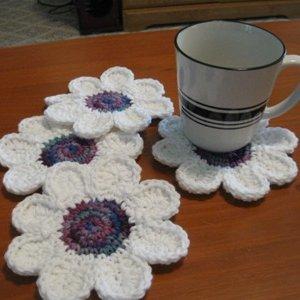 EmLynn's Crafts
