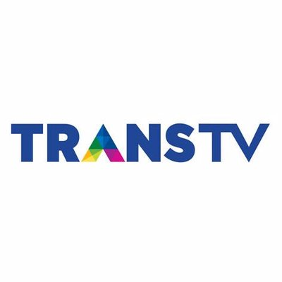 TRANS TV | Social Profile