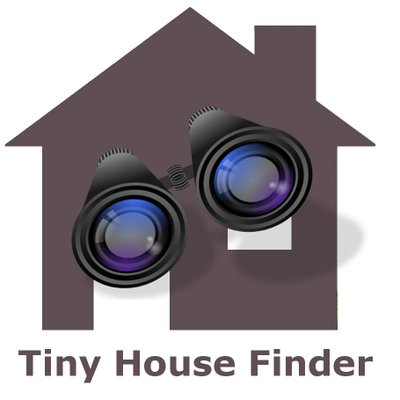 Tiny House Finder (@tinyhousefind) | Twitter