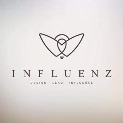 Influenz