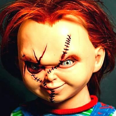 charles lee ray chucky7letsplay twitter