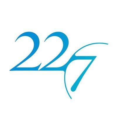 《WEB掲載情報》 ただいま好評放送中のTVアニメ『ブレンド・S @blend_s_anime 』のインタビュー企画「私はアイドルになりたい。」に と が登場✨前編は来週12月26日(火)公開です!是非チ… https://t.co/zuKZbE7CjT