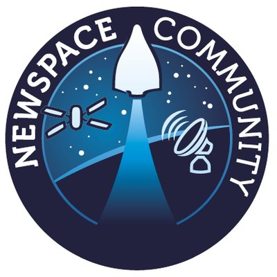 NewSpace Community