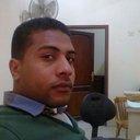 محمد الوكيل (@01094755M) Twitter