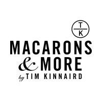 @Macarons & More