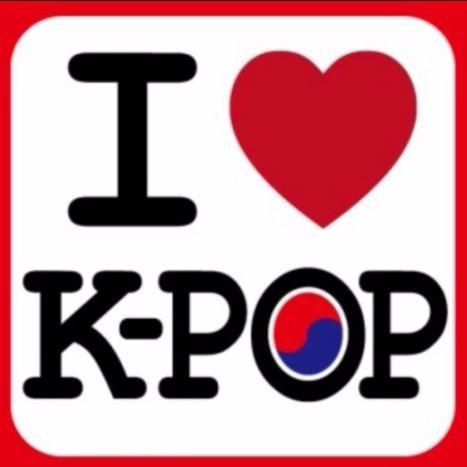 K-POP 🎵 MUSIC動画