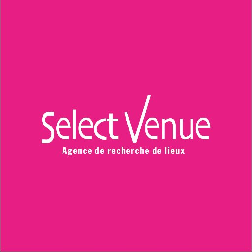 @Select_Venue