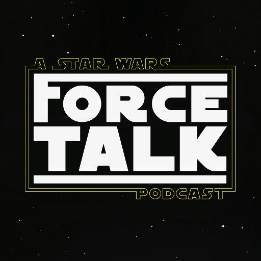Force Talk