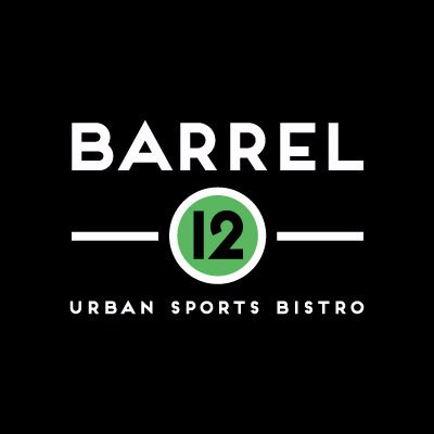 @Barrel12Dubai