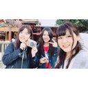 ayumi (@081028Ayu) Twitter