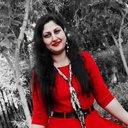 Rashi Mehta (@05Rashi) Twitter