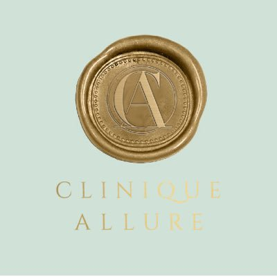 Clinique Allure