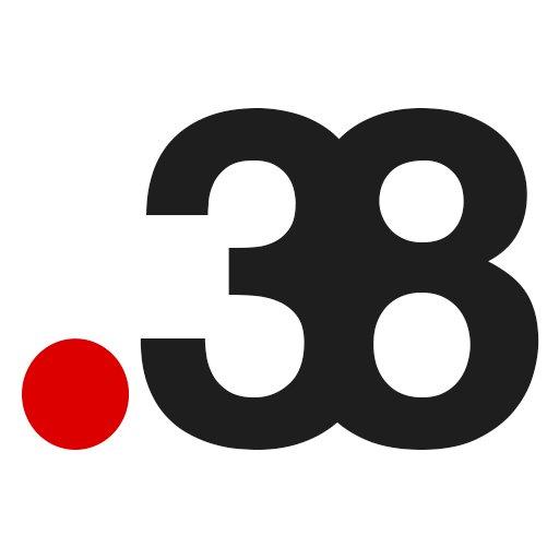 punto38.es