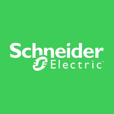 Image Result For Schneider Electric Indonesia