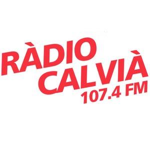 Ràdio Calvià FM