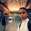 صالح رياض صياد (@00sr7) Twitter