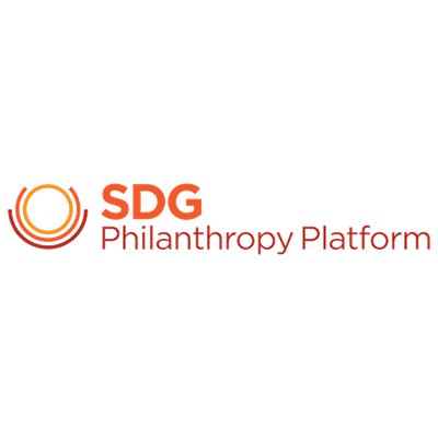 SDG Philanthropy