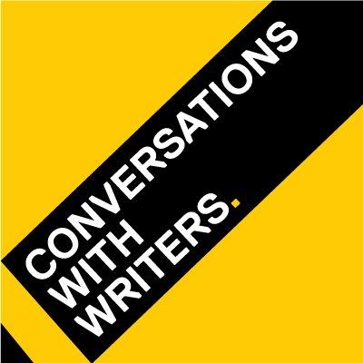 ConversationsWriters