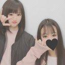 桃子 (@0804___A) Twitter