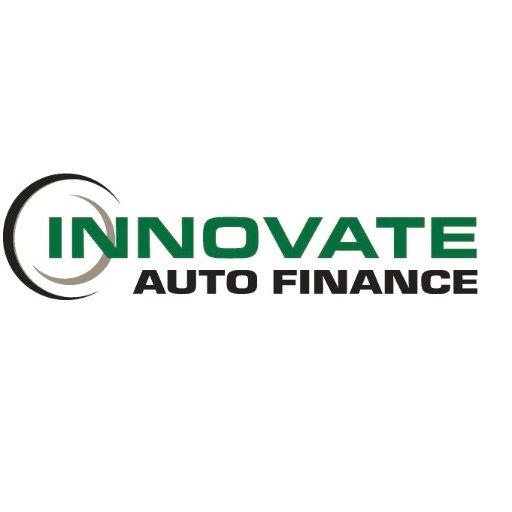 Innovate Auto Finance >> Innovateautofinance Innovate Auto Twitter